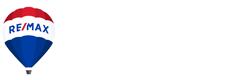 Équipe Gauthier - Marc Gauthier, Courtier immobilier de REMAX
